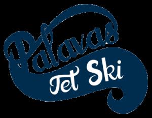 Plan du site Palavas Jet-Ski
